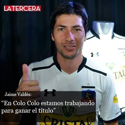 """En la presentación de la nueva camiseta, el volante comentó que se encuentra """"bien físicamente"""" y que puede jugar en varias posiciones."""
