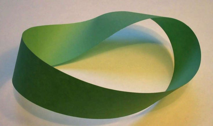 Simple Mobius Architecture ~ http://www.lookmyhomes.com/great-home-with-mobius-architecture/