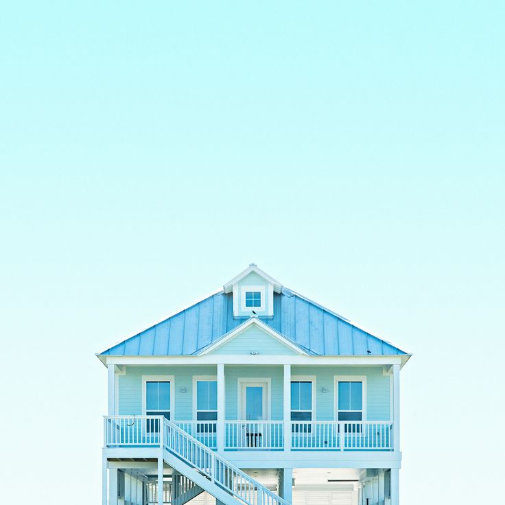 Best 25 Blue House Exteriors Ideas On Pinterest Blue Houses Blue House Exterior Colors And