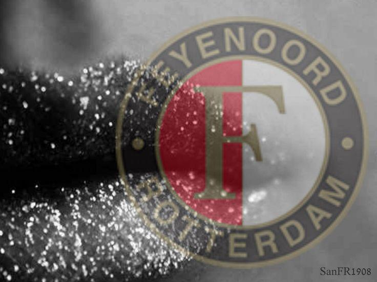 Feyenoord Forever!
