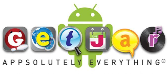 GetJar, la clásica tienda de aplicaciones, adquirida por la empresa creadora de GO Launcher http://www.elandroidelibre.com/2014/02/getjar-la-clasica-tienda-de-aplicaciones-adquirida-por-la-empresa-creadora-de-go-launcher.html
