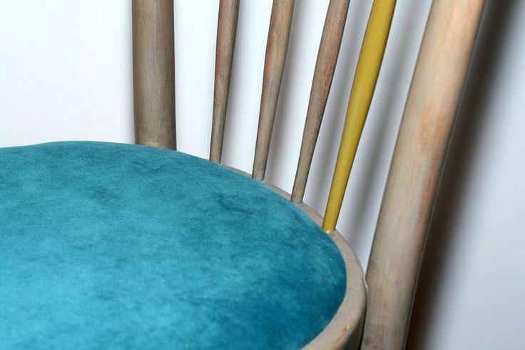 Chair by ValtaKunta