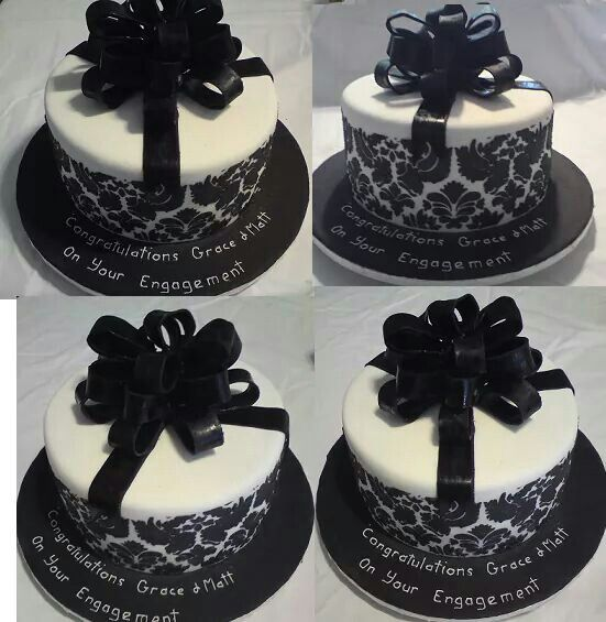 black lace wedding cakes 18 best black lace cakes images on lace cakes 11869