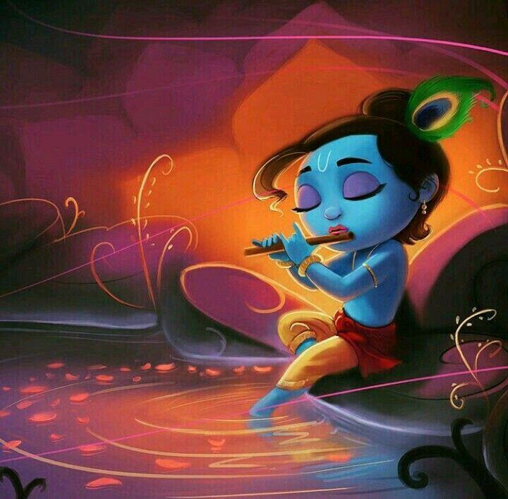 love https www instagram com poojatrendz krishna radha painting krishna wallpaper cute krishna cute krishna
