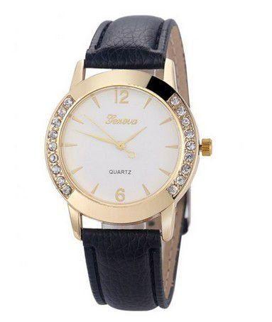 Relógios Femininos em Promoção | Comprar Relógios, Atacadão Das Sacoleiras - Atacadão Das Sacoleiras Miami Brasil