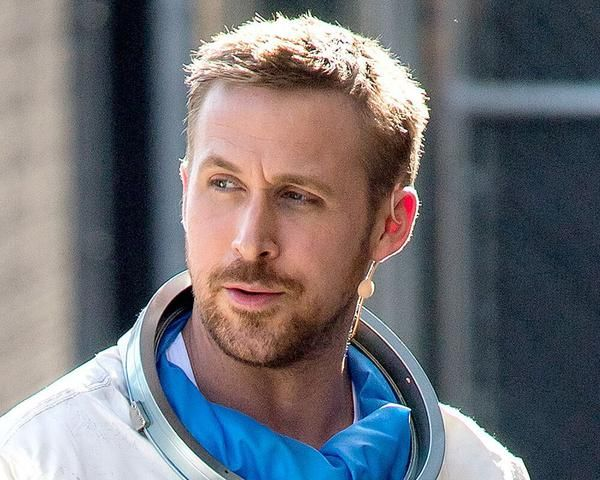 33++ Ryan gosling hairstyle ideas in 2021