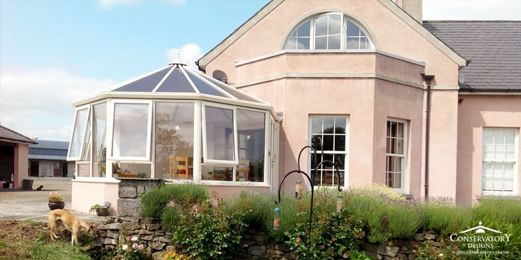 9 Best Orangeries Images On Pinterest Conservatory