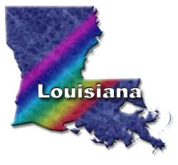 USA, Louisiana: Shreveport City Council Passes Anti Discrimination Ordinance