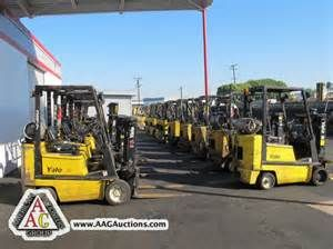 Woodworking Equipment Auctions California - The Best Image Search