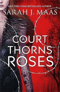 Leggere Romanticamente e Fantasy: Recensione: A Court of Thorns and Roses & A Court ...