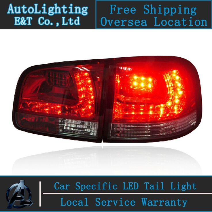 372.00$  Buy here  - Auto Lighting Style LED Tail Lamp for VW Touran led tail lights 2006-2010 rear trunk lamp cover drl+signal+brake+reverse