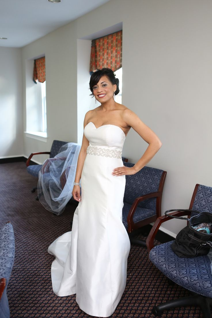 18 best Historic Oakland Wedding-Columbia, MD images on Pinterest ...