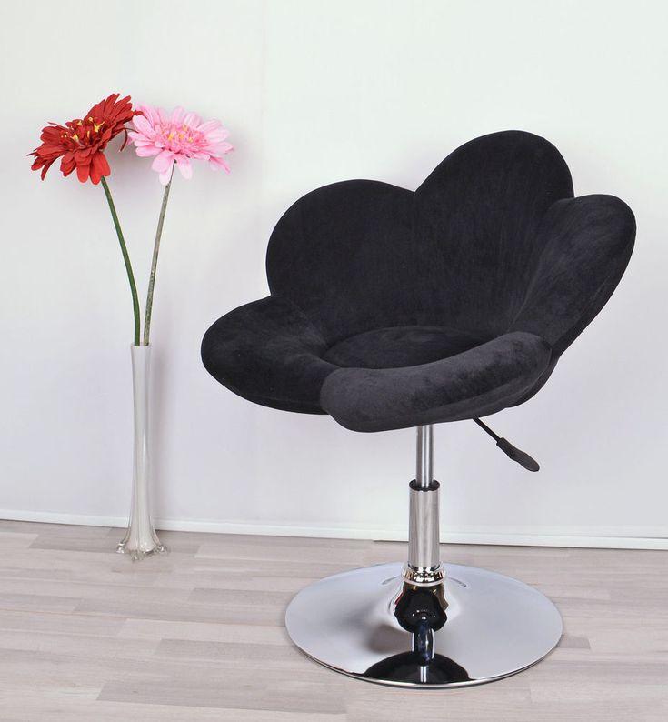 best 25 black dressing tables ideas on pinterest diy. Black Bedroom Furniture Sets. Home Design Ideas