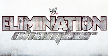 Final Participants Revealed for the WWE World Heavyweight Title Elimination Chamber - http://www.wrestlesite.com/wwe/final-participants-revealed-wwe-world-heavyweight-title-elimination-chamber/
