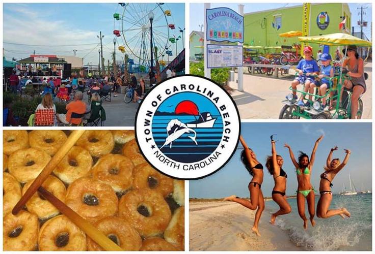 15 Best Images About Carolina Kure Beach On Pinterest Carolina Beach Restaurant And Beach