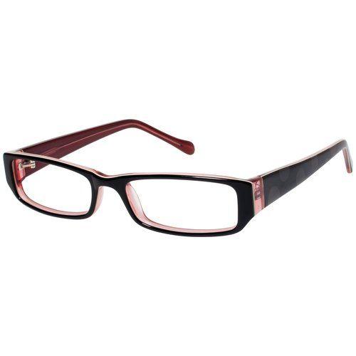 51 best eye glasses images on Pinterest   Eye glasses, Eyeglasses ...