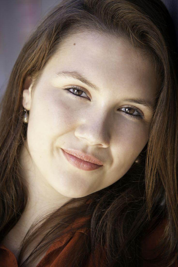 girl smiling 3