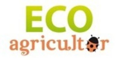 Tratado de agricultura ecológica