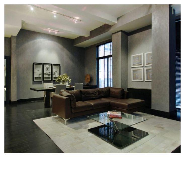 Maya Williams Design Interior Design: 107 Best African American Interior Designers And