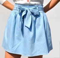 super cute skirt