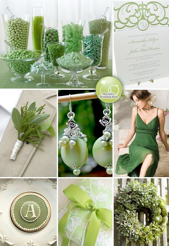 The Latest And Hottest Ideas Of Theme Wedding, Pictures Of Theme Wedding  Decorations, Wedding Decoration Ideas