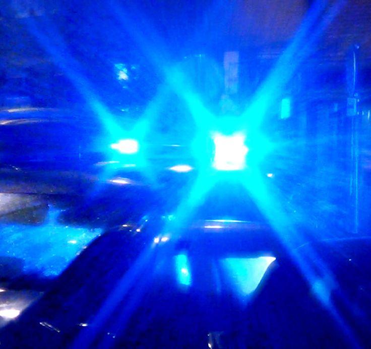 «Ντου» της Αστυνομίας σε υποστατικό στη Λεμεσό – Πιστεύουν ότι μετέτρεψαν υπολογιστές σε καζίνο
