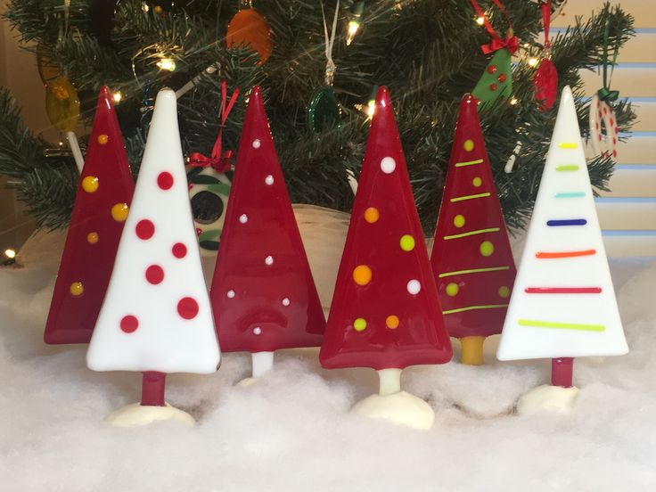 Shop my sale: Free shipping. | Christmas ornaments, Unique ...