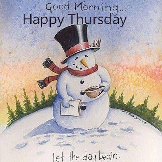 God morgon ☕❄Nu är det kaĺlt-20...brr..☃️🌬Idag blir det städning.  Men ska vila en stund före jag börjar 💙Ha en fin torsdag alla IG- vänner 😊💕😃❄ #kallt #städa #vinter #snö #vila #värk