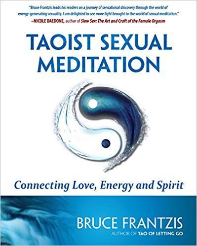Free [download pdf] the language of letting go: daily meditations on ….