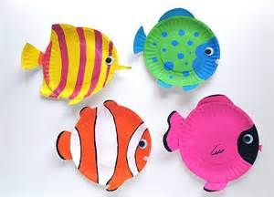 year 2 art with a sea theme - Yahoo Image Search results