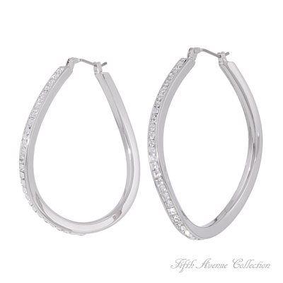Splash of Luxe Earrings $76.95