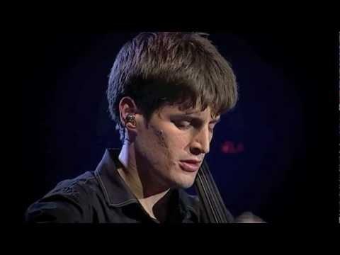 2CELLOS - Viva La Vida [Live]