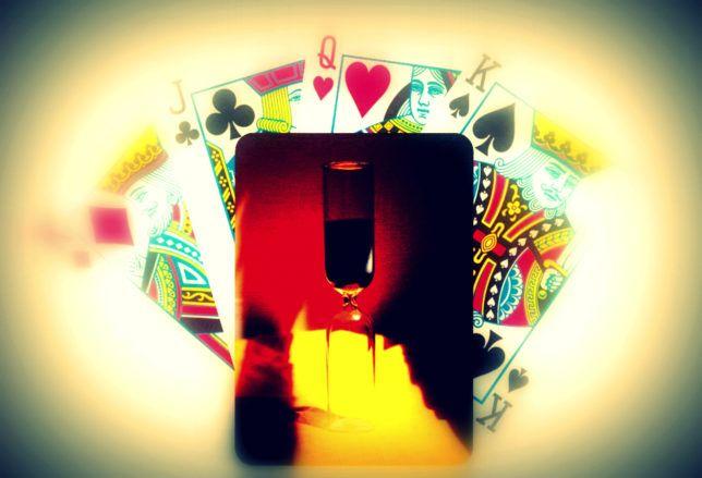 MHC Magic Ticket cards