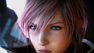 LIGHTNING RETURNS FINAL FANTASY XIII - JUMP FESTA 2012 TRAILER EXTENDED - PS3 XBOX 360