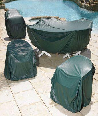 Patio Furniture Covers  ltdcommodities.com