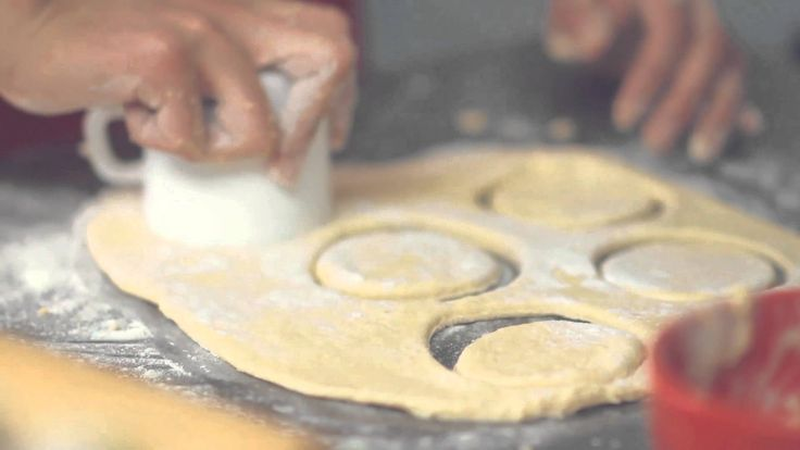 Cómo hacer sopaipillas chilenas - Atrévete Amasar en Casa