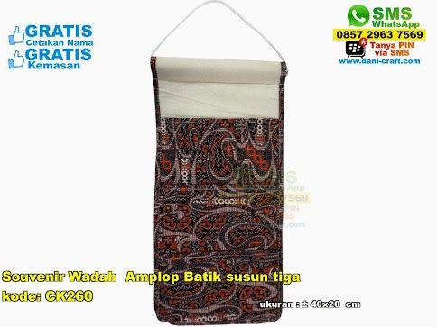 Souvenir Wadah Amplop Batik Susun Tiga Hub: 0895-2604-5767 (Telp/WA)wadah amplop batik,wadah amplop batik murah,wadah amplop batik unik,wadah amplop batik grosir,grosir wadah amplop batik murah,wadah amplop bahan batik,souvenir wadah amplop batik,souvenir wadah amplop batik murah,souvenir pernikahan wadah amplop batik,souvenir bahan batik,jual souvenir wadah amplop,jual wadah amplop batik  #wadahamplopbatikmurah #jualwadahamplopbatik  #wadahamplo