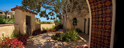 #TerraneaTraditions  Southern California Vacation Packages | Terranea Resort - Offers | California Resort Packages