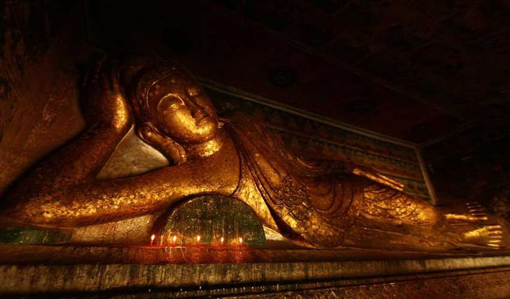 Did-You-Know-Po-Win-Daung-Caves-near-Monywa-of-Myanmar-Tells-Stories Myanmar Travel Guide.Guiddoo