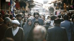 Argo – Film Review