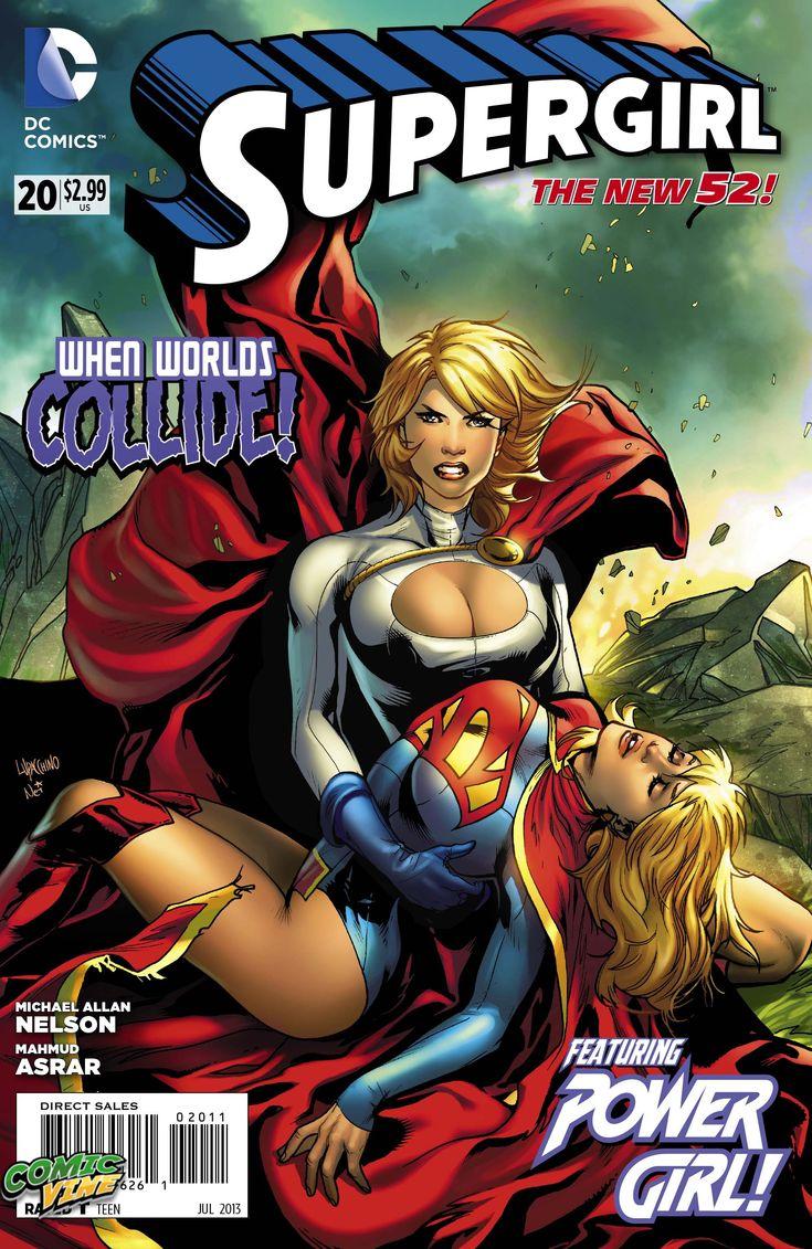 Kết quả hình ảnh cho justice league boobs