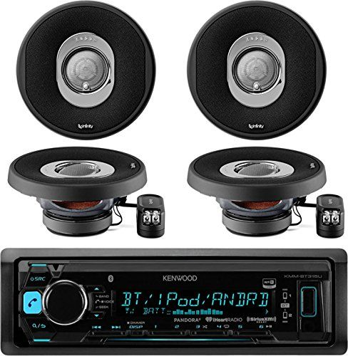 8 Best Kenwood Car Audio 2015 Images On Pinterest Kenwood Car