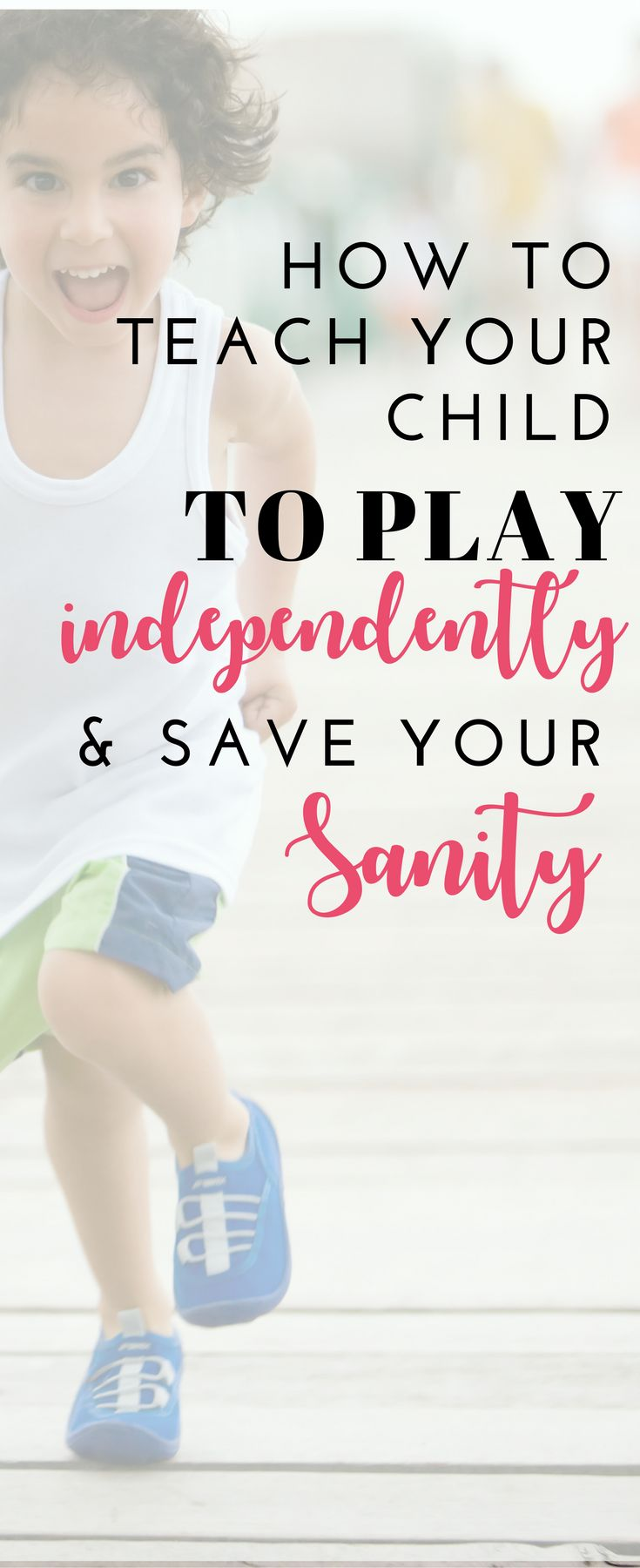 Finally someone is honest about how hard it is to play with your children all day!