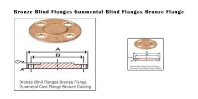 Bronze Blind Flanges Bronze #BronzeBlindFlanges #FlangesBronze #BronzeFlanges #BronzeBlindFlanges  #GunmetalBlindFlanges  #BronzeFlange  #CopperPartsComponents India is a manufactures exporters and suppliers of bronze blind flanges bronze bronze flanges blind flange brass flange pipe flange brass flange flange bolts blind flanges