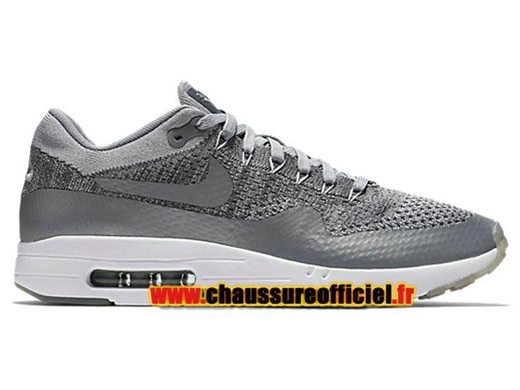 chaussure nike air max 1 pour homme