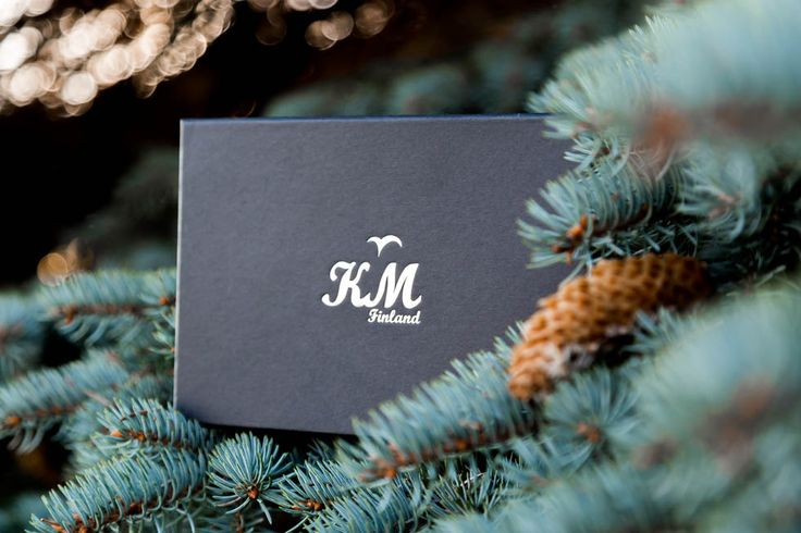 @KiviMeri Lookbook: designer jewellery and fashion from Finland