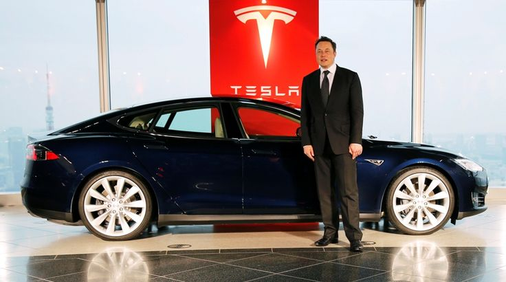 Tesla Motors eyes India: Will Elon Musk's company get exemptions it wants?