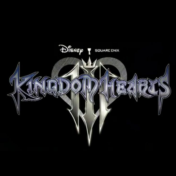 26 Best Road To Kingdom Hearts III Images On Pinterest