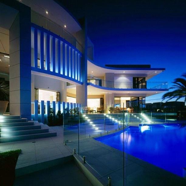 9 best Australian Property images on Pinterest | Luxury houses ...