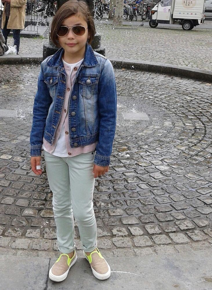 #Hippe Kids #Fashionkids #Kidsfashion #Kindermodeblog